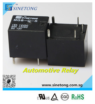Auto Pcb Board Welding Machine 12v 15a Automotive Relay - Buy Welding  Machine 12v Conversion Relay,Welding Machine Conversion Relay,Automotive  Relay