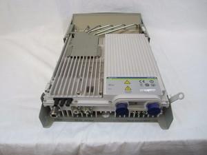 Ericsson Radio, Ericsson Radio Suppliers and Manufacturers at