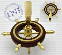 Nautical Pen holder, Nautical Items, Nautical Souvenir