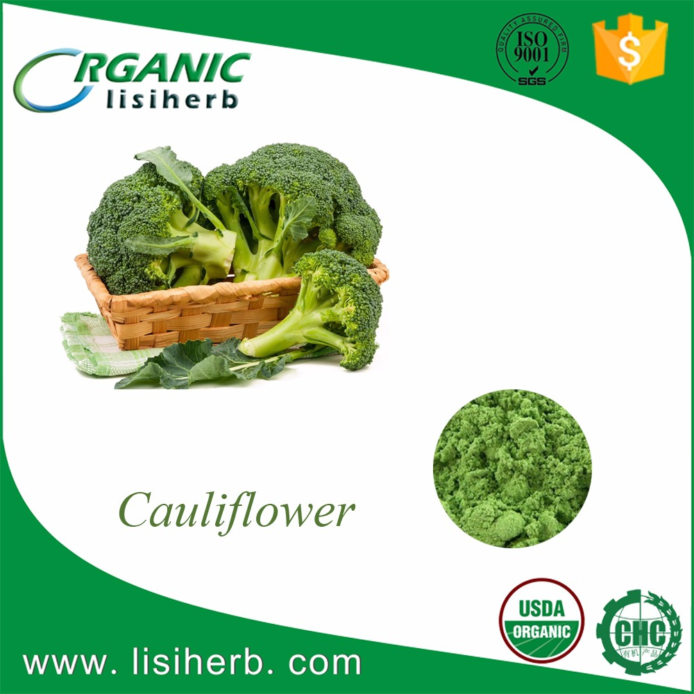 Cheap Price 2017 New Broccoli Extract Sulforaphane - Buy Broccoli Extract  Sulforaphane,Broccoli Extract,Sulforaphane Product on Alibaba com