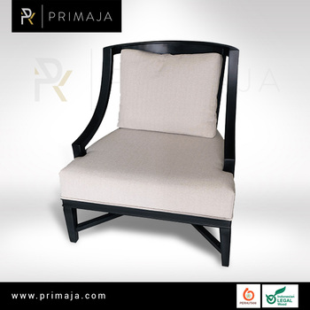living room furniture - Indrapuras Lounge Chair
