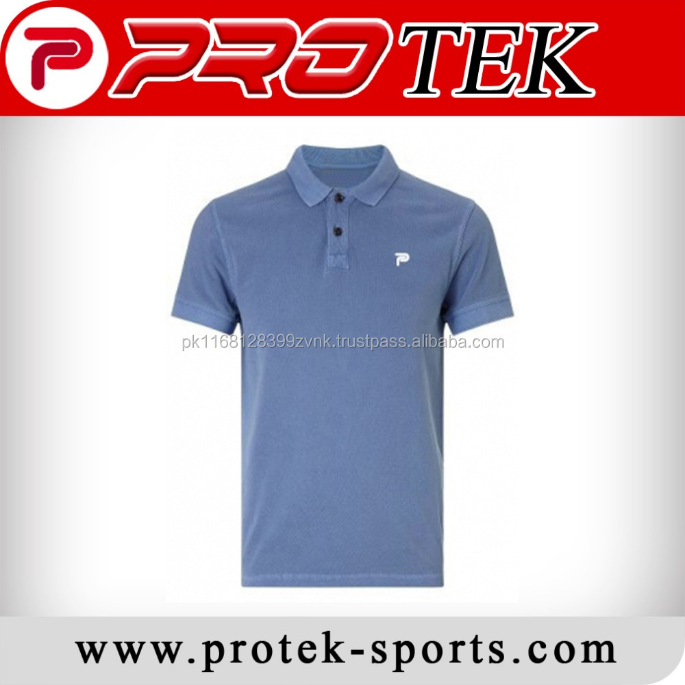 Design your own t shirt in pakistan - Basic Pk Polo T Shirt Basic Pk Polo T Shirt Suppliers And Manufacturers At Alibaba Com