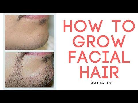 Cheap facial hair beard find facial hair beard deals on line at get quotations how to grow facial hair faster amp natural best beard trimmer reviews urmus Choice Image