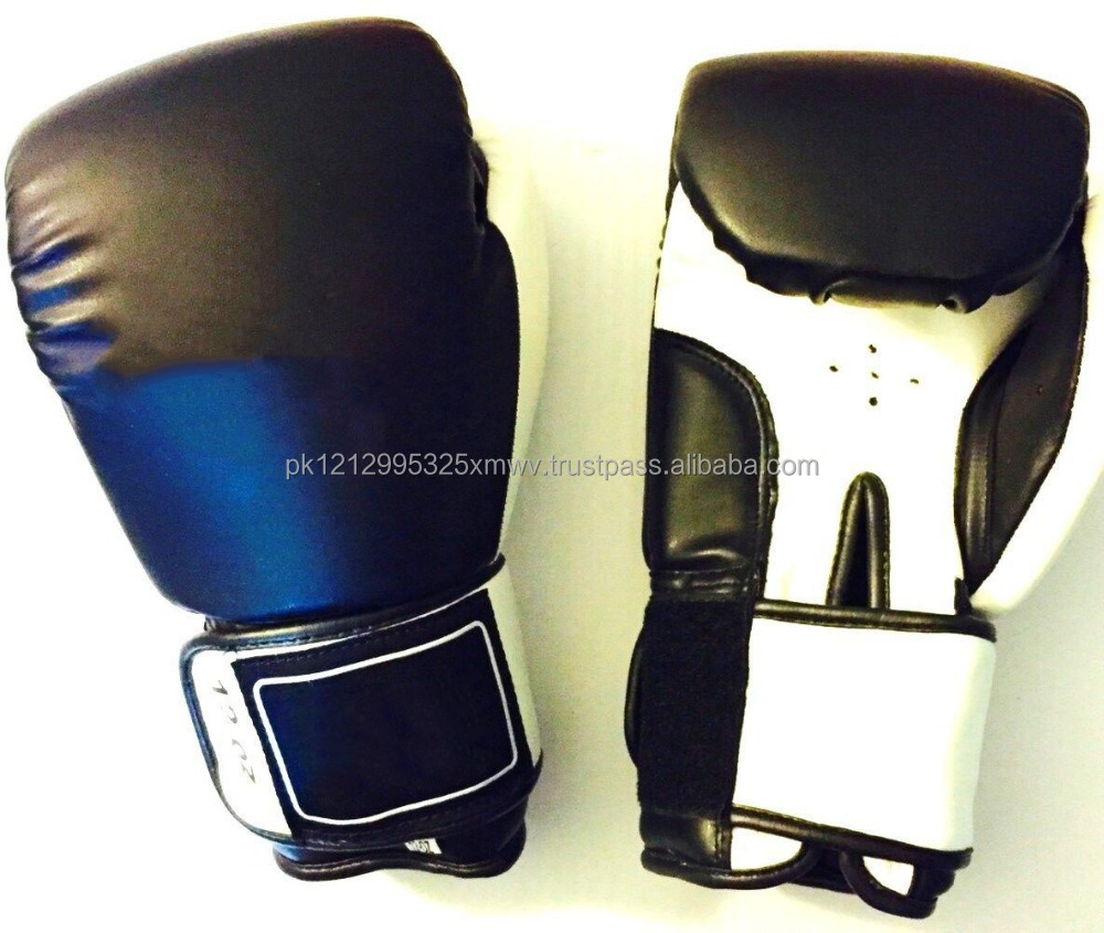 Motorcycle gloves made in pakistan - Boxing Gloves Made In Pakistan Boxing Gloves Made In Pakistan Suppliers And Manufacturers At Alibaba Com