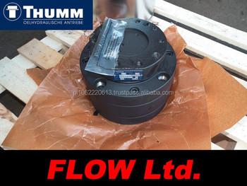 Thumm 605 Rotator