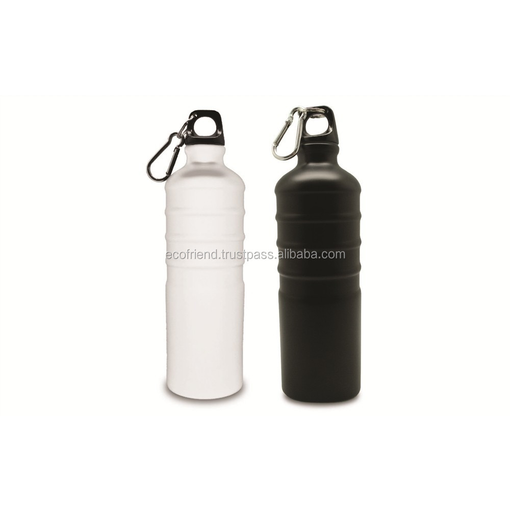 50pcs Stainless Steel Sport Bottle (LD0012)