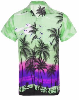 9ed41972 Hawaiian Shirts Wholesale - Buy Hawaiian Shirt,Hawaiian Rugby ...