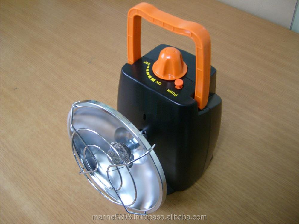 Butane Fuel Portable Gas Heater Buy Outdoor Mini Heater