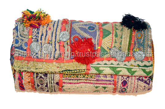 Ladies Designer Hanbag / Purse / Clutch