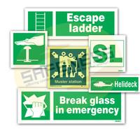 Safety Boards Safety Sign Boards Safety Signs