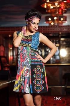 8cf4673e66 Short Kurtis Wholesaler Surat India/designer Short Kurtis - Buy ...