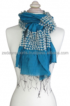 Fashion scarves FS6010