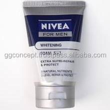 Nivea For Men Blanchissant <span class=keywords><strong>Visage</strong></span> Mousse 100g/Nivea <span class=keywords><strong>Visage</strong></span> Nettoyant