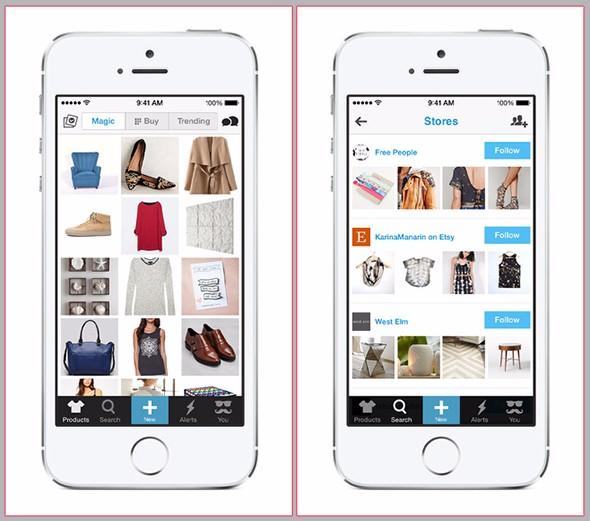 It Idea Business Idea Create App Mobile App Online Shop