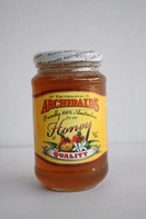 Honey - Floral Honey from Australian Bees