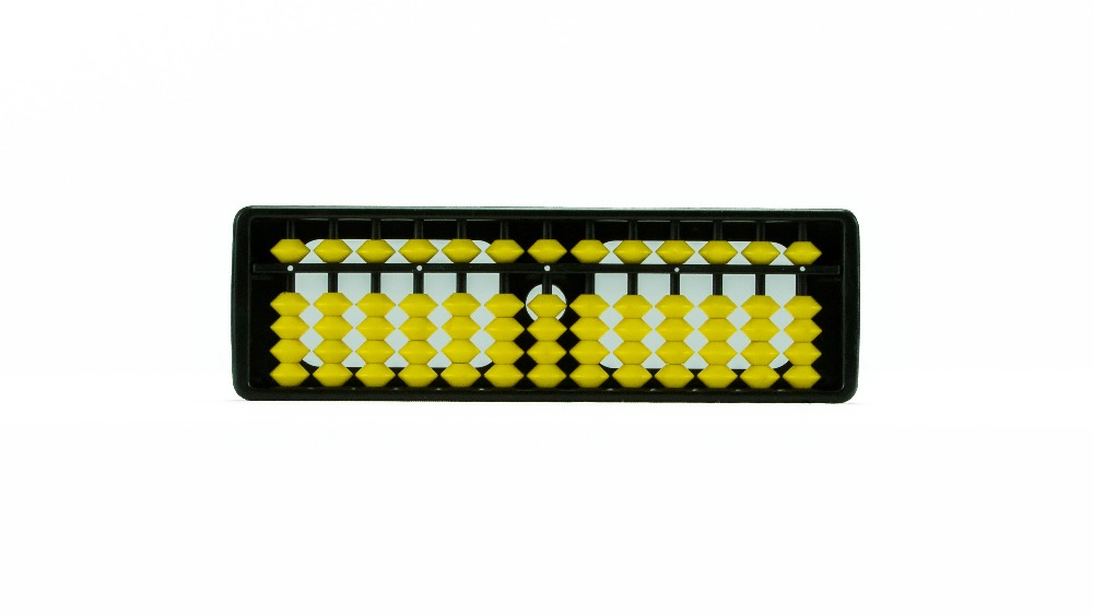 Antique Abacus, Antique Abacus Suppliers and Manufacturers at ...
