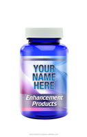 MALE ENHANCEMENT PILLS Private Label Capsule BEST SELLER