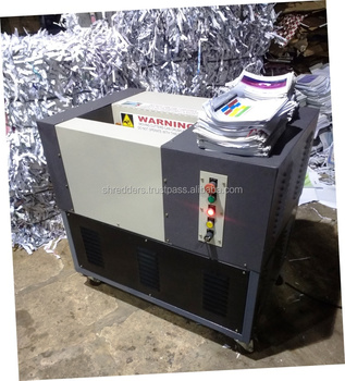industrial paper shredders sale
