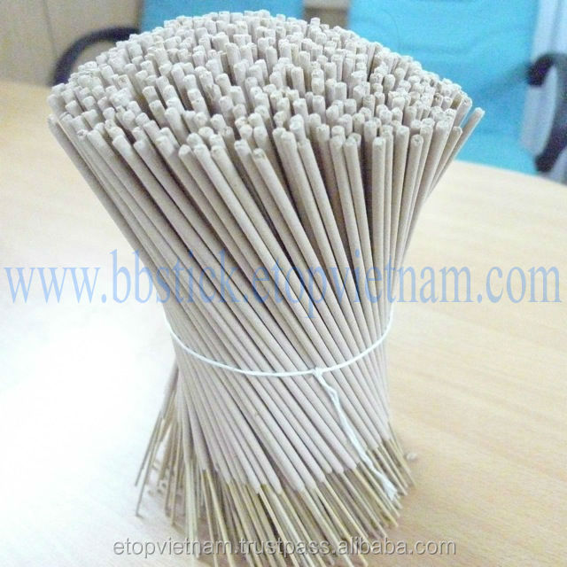 white incense sticks best quality (www.etopvietnam.com)