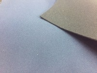 Laminated Neoprene fabric for wet suit