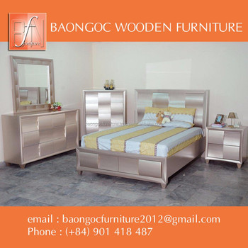 Best sell silver bedroom furniture set buy bedroom set silver bedroom classic bedroom sets for Places that sell bedroom furniture