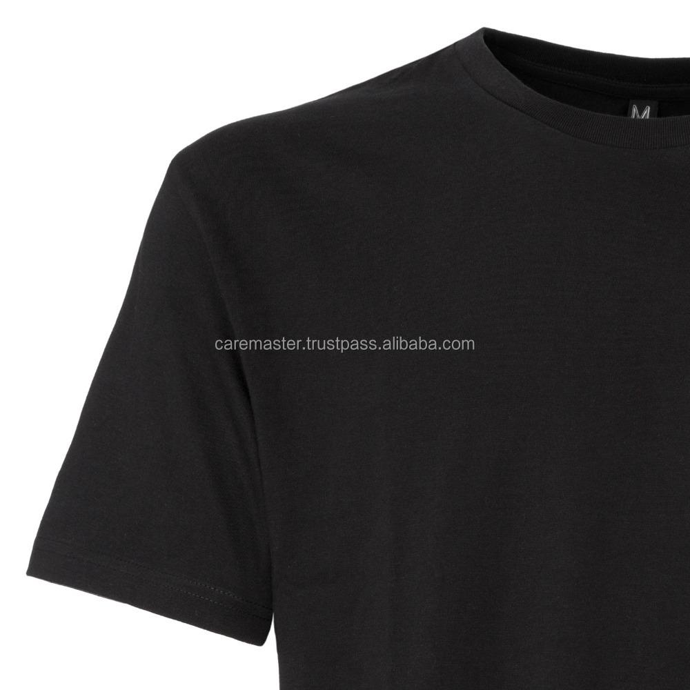 Black t shirts in bulk - Black T Shirt In Bulk Plain Black T Shirts Wholesale Plain Black T Shirts Wholesale