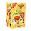 Ginger Green Tea, 16 bags by Prince Of Peace