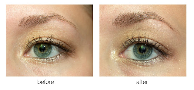 Great Quality Henna Eyebrow Tint Buy Great Quality Henna Eyebrow