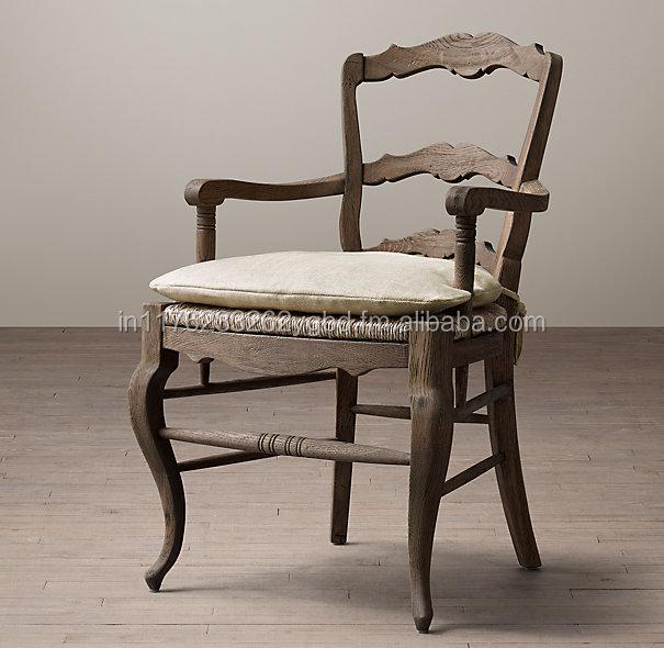 Wooden Chair Designs