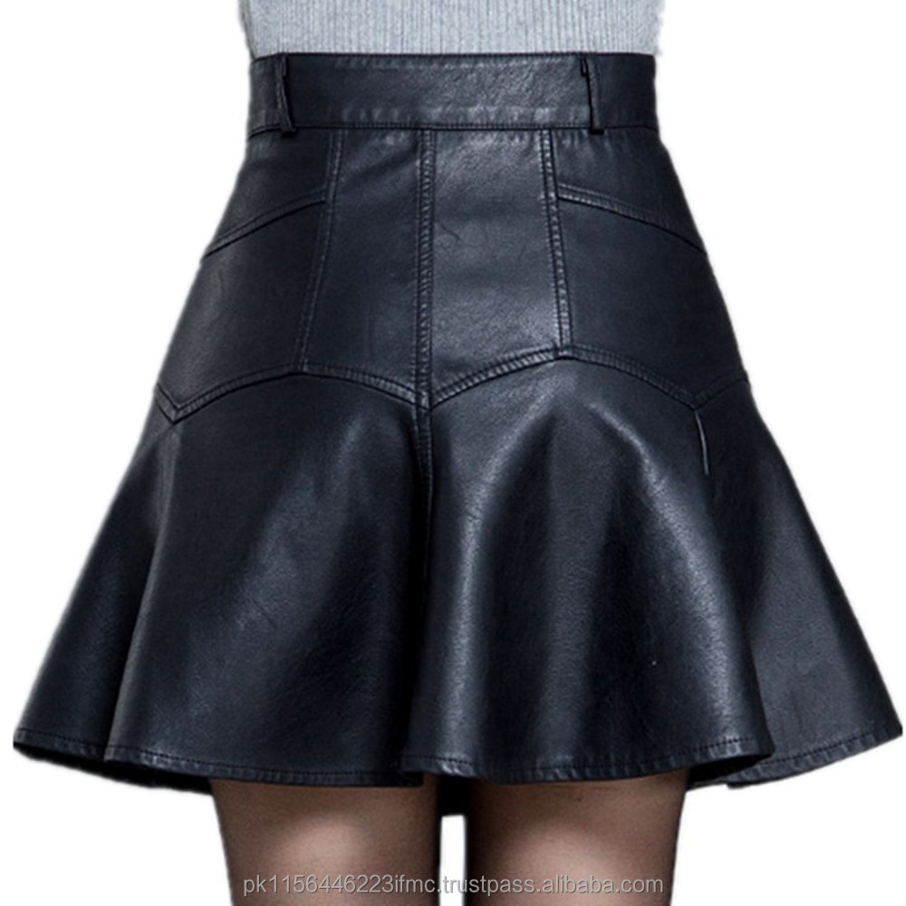 Flare Skirt, Flare Skirt Suppliers and Manufacturers at Alibaba.com