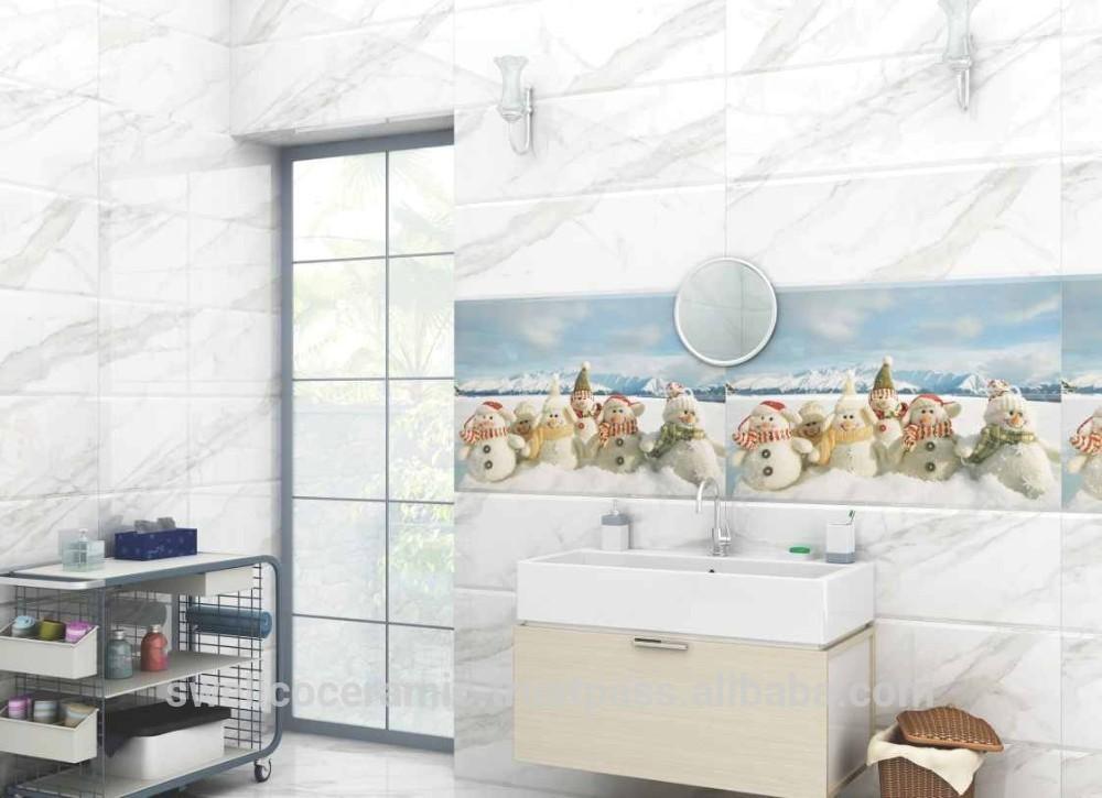 Pavimento In Piastrelle Di Ceramica Smaltata : Per la parete della cucina e pavimento del bagno piastrelle in