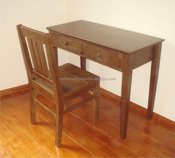 Top Quality Solid Rubber Wood Furniture Oem Buy Wood Furniture Solid Wood Furniture Rubber