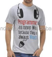 Tirupur India Cotton T Shirt Design T Shirt - Buy Design Your Own T  Shirt,Latest T Shirt Designs For Men,Tirupur T Shirts Product on Alibaba com