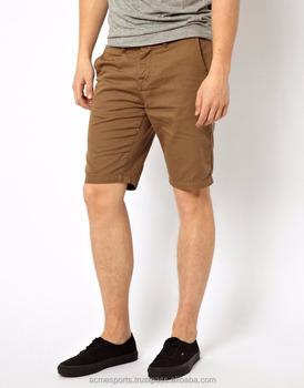 7834243d47f OEM men chino shorts - Boys summer wear chino shorts men s chino walking  shorts