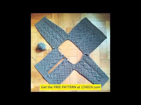 Cheap Men S Knit Sweater Patterns Find Men S Knit Sweater Patterns
