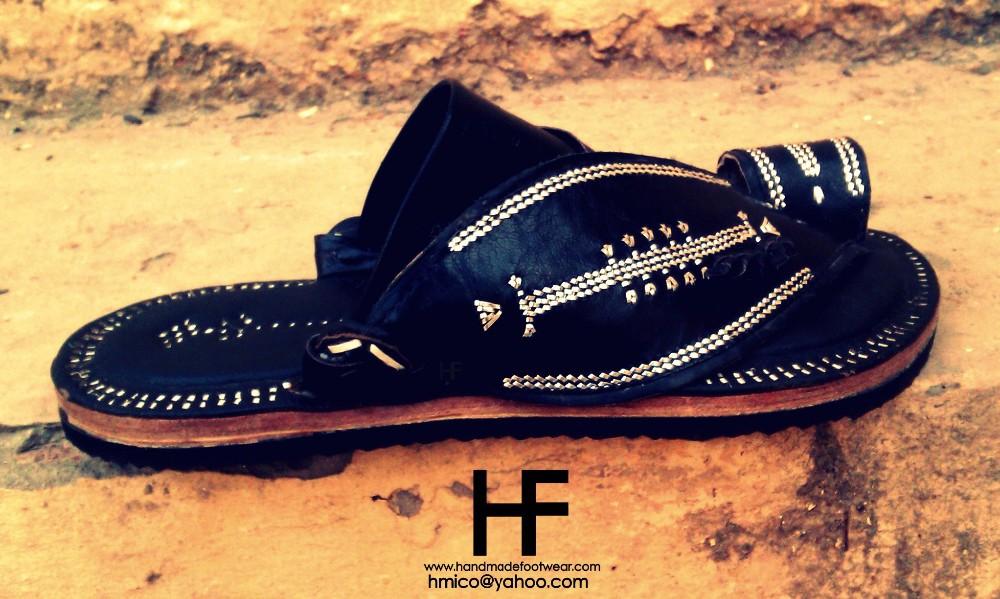 b582a64c2 صنادل السعودية madas sharqi التقليدية الصنادل الصنادل الأحذية الجلدية  المصنوعة يدويا حقيقية والجلود والاحذيه الرجال الصنادل