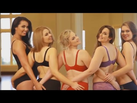 Hot Girls Modeling | Sexy Girl | Hot model | Hot Girl Bikini Audition | Sexy Girls Models | 18 +