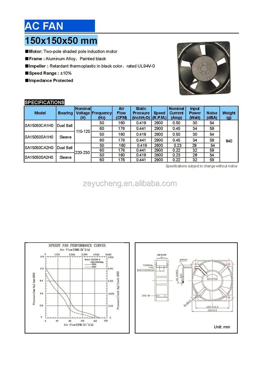4a4a7c20-9a3b-4bf5-a521-031cdec63998.jpg