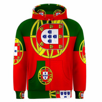 3c8020ef5 Cheap Portugal Hoodie