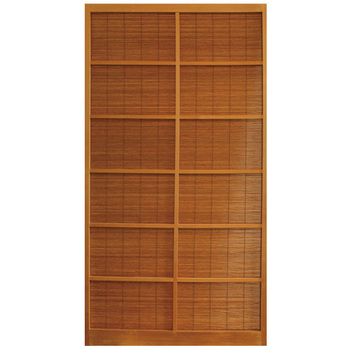 Reliable and easy to use ventilated interior door japanese style for reliable and easy to use ventilated interior door japanese style for interior use small lot planetlyrics Image collections