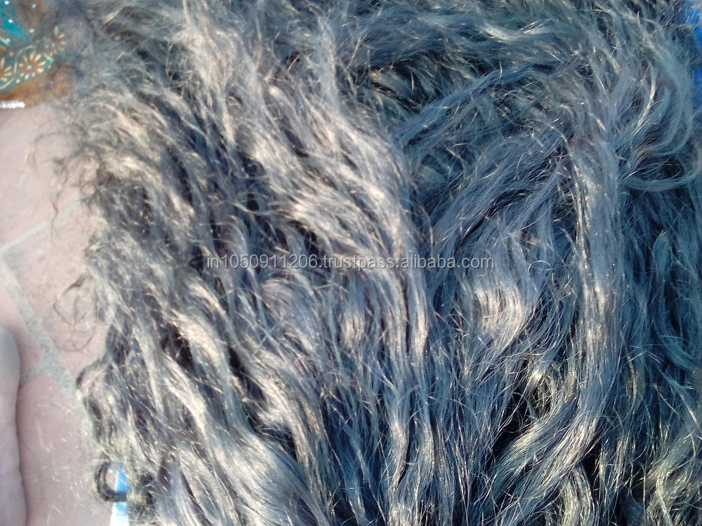 TOP QUALITY !!!!!!!!! ONLY SELLING 8 A GRADE HAIR !!!!!!!!!!!