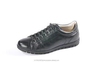 686e77e803 Turkey Cool Man Shoes, Turkey Cool Man Shoes Manufacturers and Suppliers on  Alibaba.com