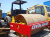 Germany road roller compactor, used dynapac ca30 road roller 12 ton plus