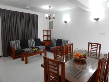 Dining Set Srilanka 0094 76 854 9060 - Buy Furniture Srilanka ...