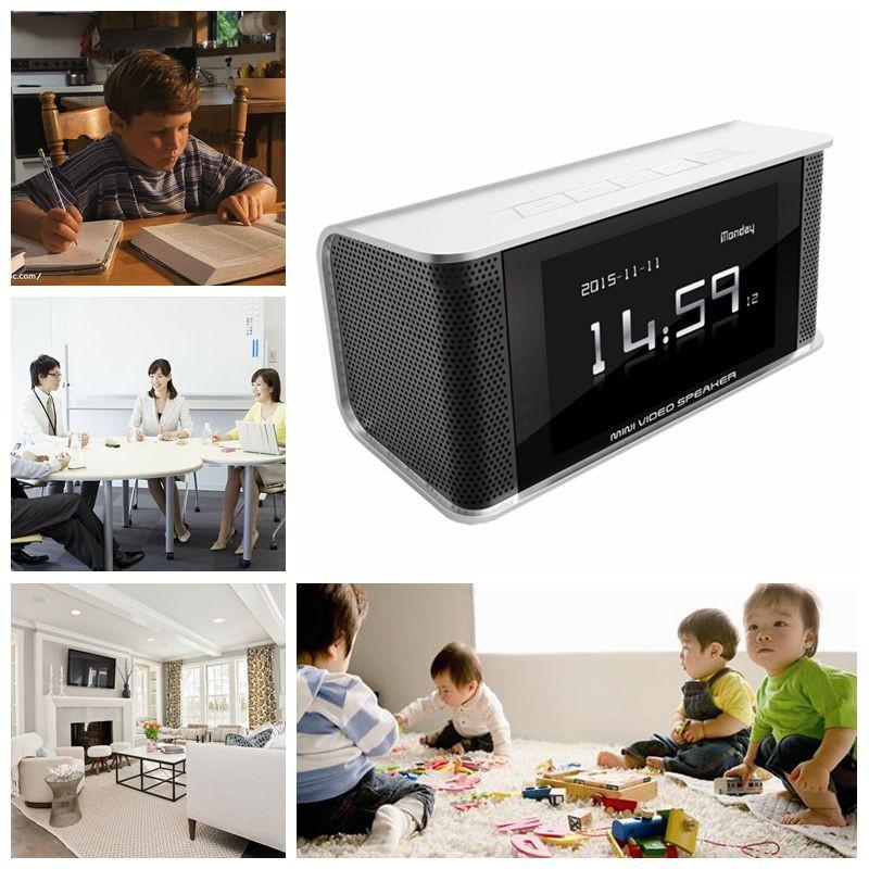 bedroom wireless hidden camera hidden camera with voice recorder buy