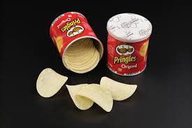 photo products snacks pringles image