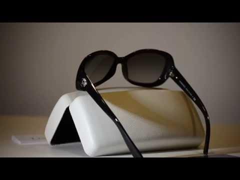 32acf578b6d05 Buy VERSACE VE 4270 Sunglasses 50677V Cyclamen 56-17-140 in Cheap Price on  Alibaba.com
