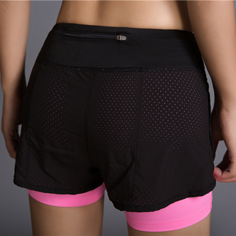 disborunmaba.ga: Cheap Spandex Shorts. ODODOS by Power Flex Yoga Shorts for Women Tummy Control Workout Running Shorts Pants Yoga Shorts with Hidden Pocket. by ODODOS. $ - $ $ 10 $ 17 98 Prime. FREE Shipping on eligible orders. Some sizes/colors are Prime eligible. 4 out of 5 .