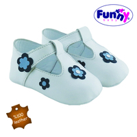%100 LEATHER HAND MADE BABY SHOES UNIQUE DESIGNS FOR BOYS AND GIRLS
