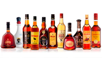 brandy spirits